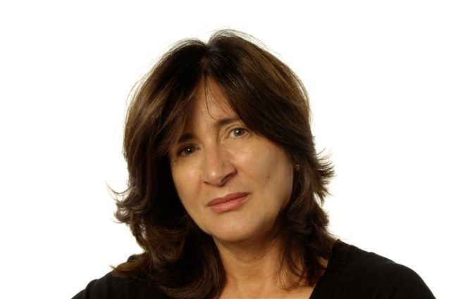 Lois Jacobs