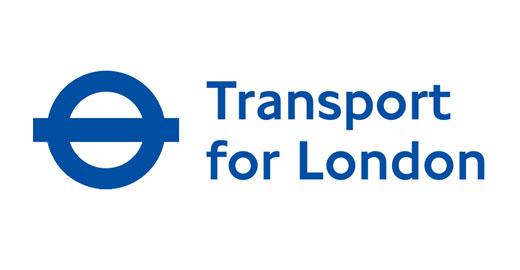 Graphic Design Consultancies London