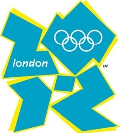 Wolff Olins' London 2012 Olympic logo