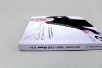 MITS book