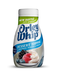 Orley Whip