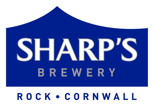 Sharp's identity
