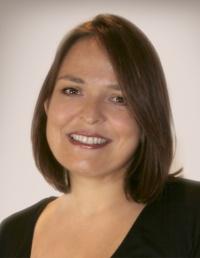 Vicky Bullen