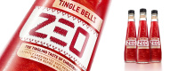 Zeo Tingle Bells