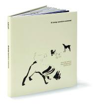 Arup book