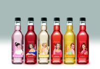Fitzpatricks Cocktails