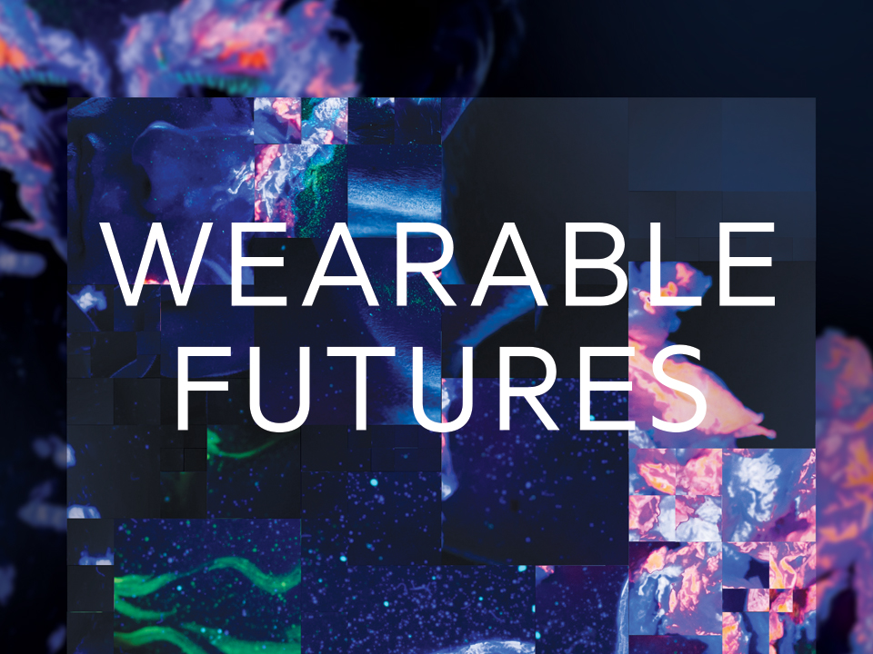 Wearable Futures