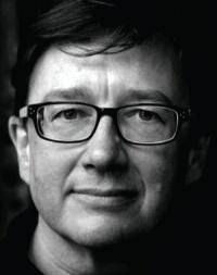 Sebastian Conran