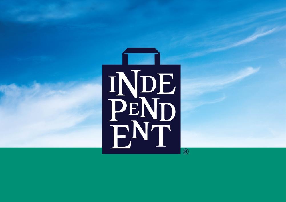 Independent identity