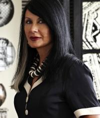 Sue Timney
