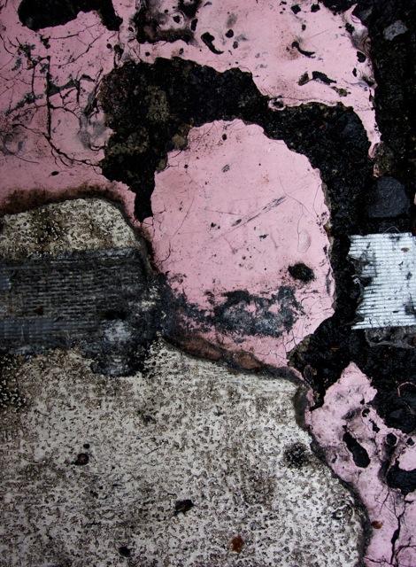 Pink Mao