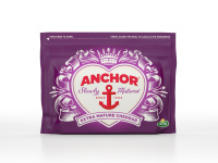 Anchor Extra Mature Cheddar
