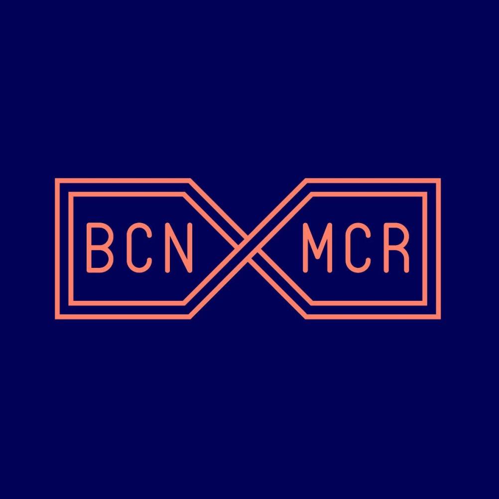 BCNMCR identity