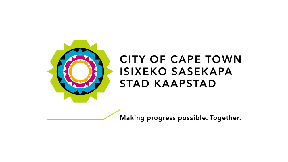 A New Identity For Cape Town Design Week