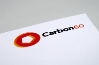 Carbon60 Stationery