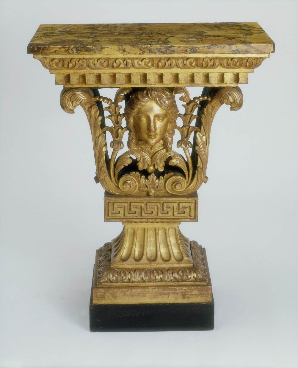 Console table for Chiswick House c.1727-32