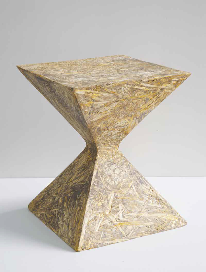 Kite Stool by Blakebrough and King