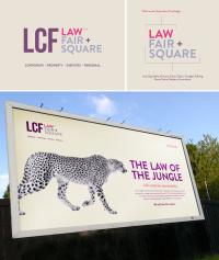 LCF Law Brand