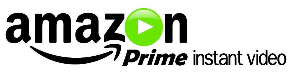 Prime Instant Video identity