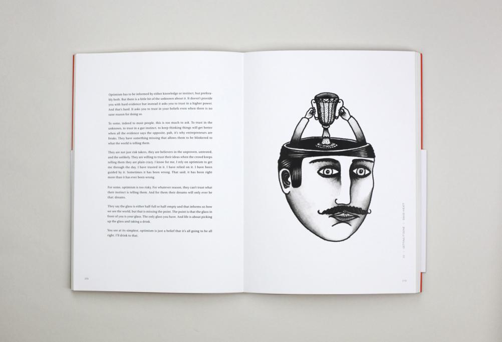 Illustration by Josh Vyvyan
