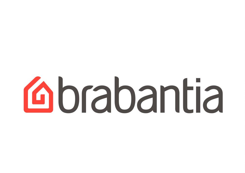 Brabantia logo.