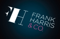 Frank Harris and Co identity