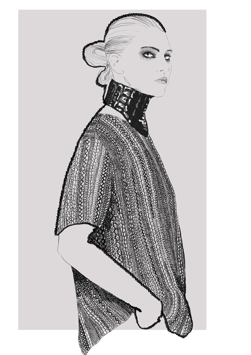Mikita Suri