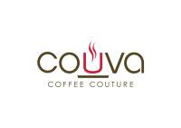 Couva logo