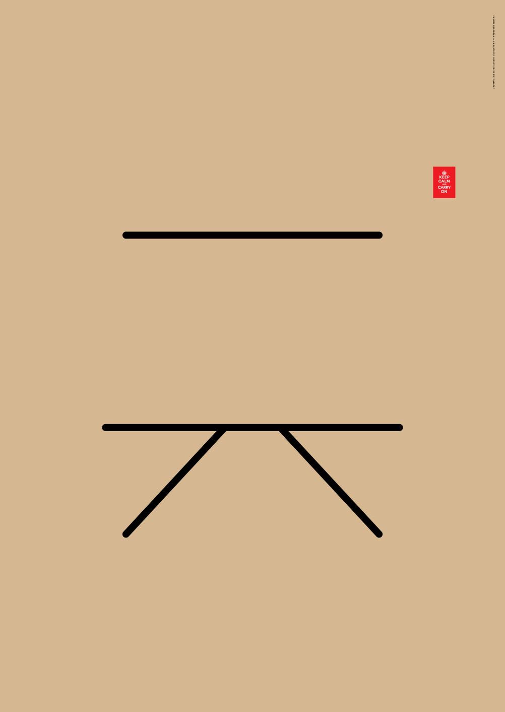 Jonathan Yuen, Asian Subconscious