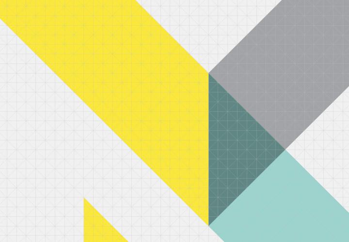 KLC Pattern Grid