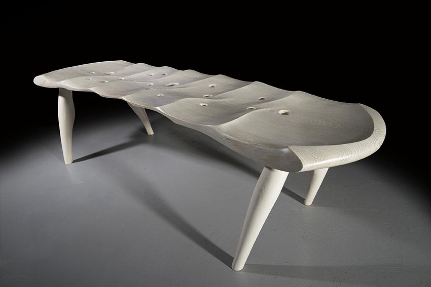 Razorfish by Chair Creative
