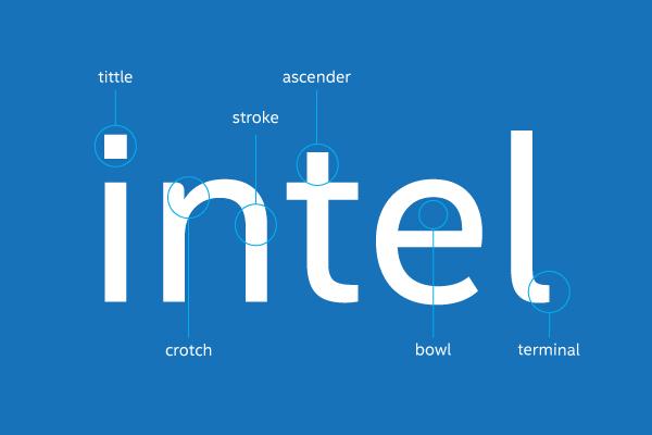 Intel Clear