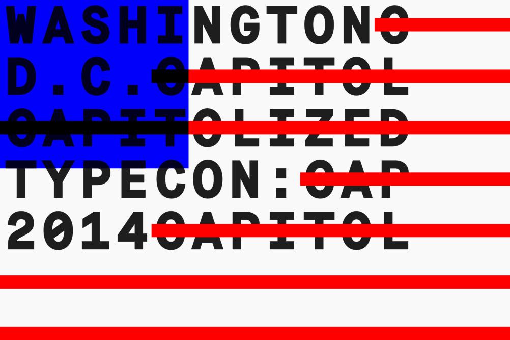 TypeCon identity
