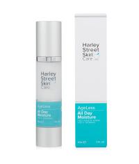 Harley Street Skincare