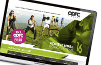 ODFC site