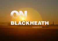 OnBlackheath