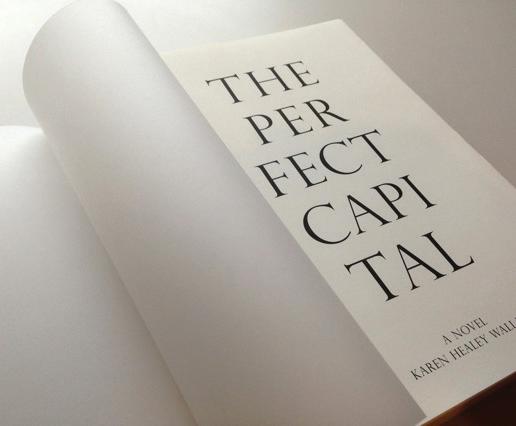 Perfect Capital