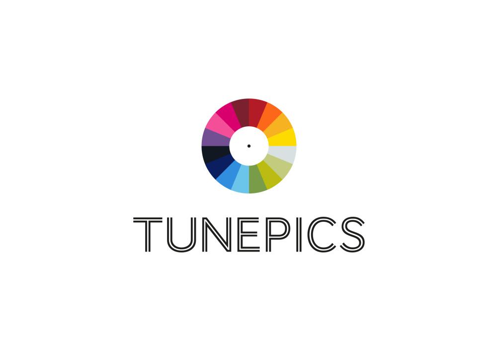 Tunepics