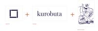 Kurobuta Branding.
