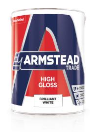 Armstead