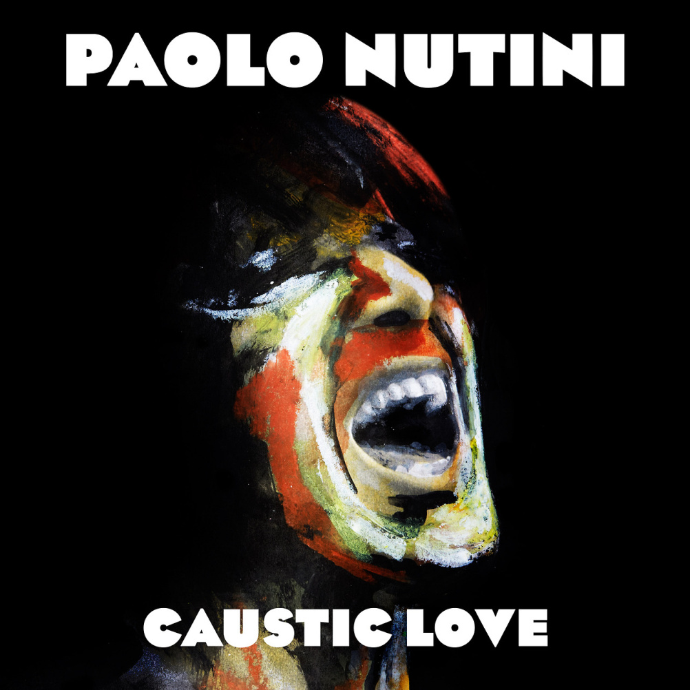 Paolo Nutini, Caustic Love