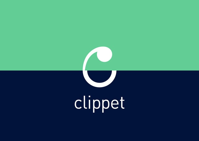 Clippet