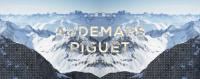 Audemars Piguet.