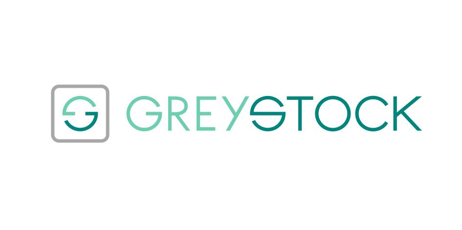 Greystock logo