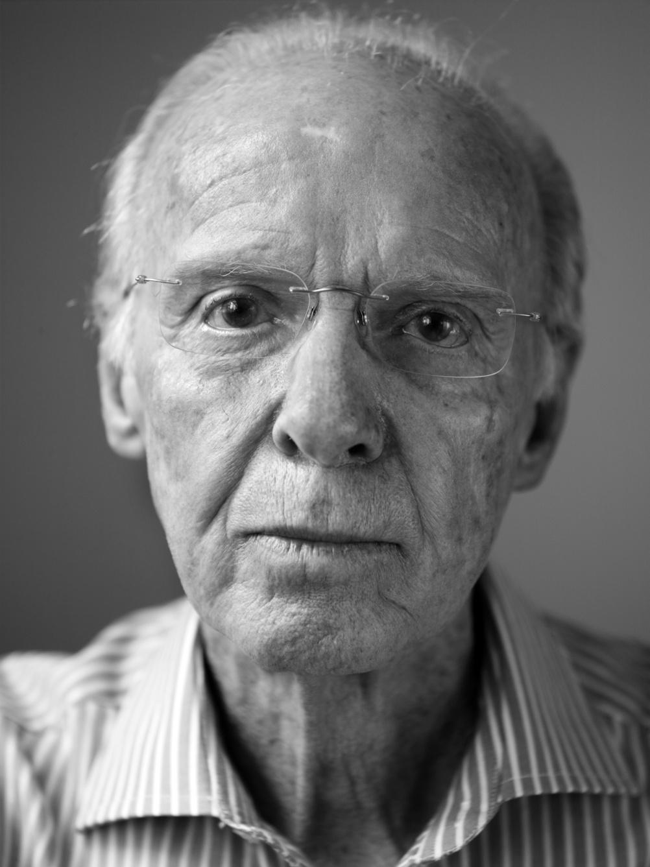Mário Zagallo (Brazil, 1958, 68')