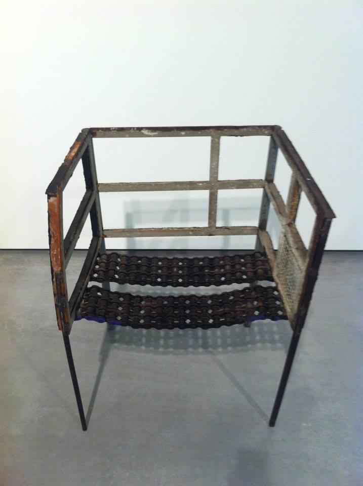 Negre, 1996