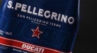 S.Pellegrino Ducati
