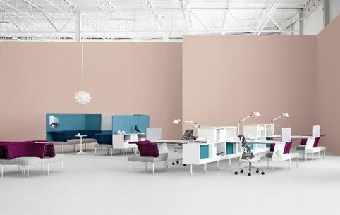 Officedesign