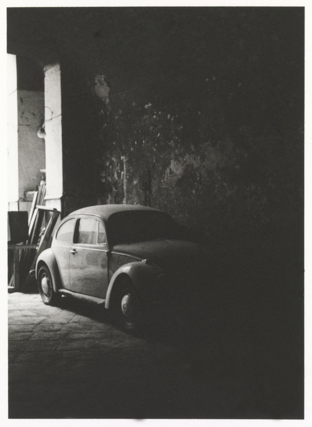 Bert Teunissen, On The Road