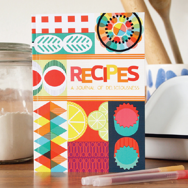 Wondercoo Recipe Book